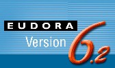 download eudora